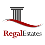 Regal Estates London Branch EAID: BID: